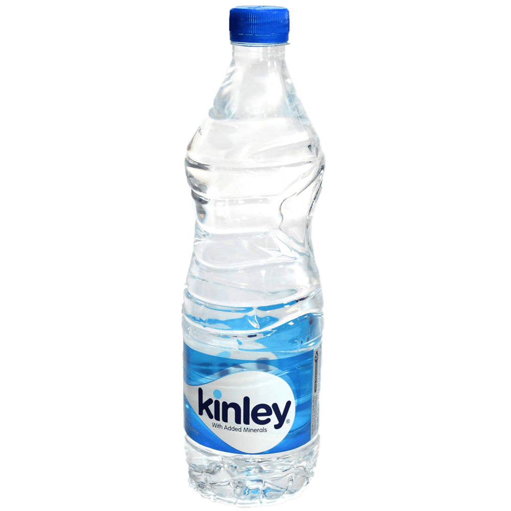 Download For Free Water Bottle Png In High Resolution image #39980
