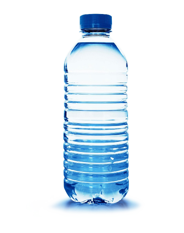 Download Picture Water Bottle image #39981