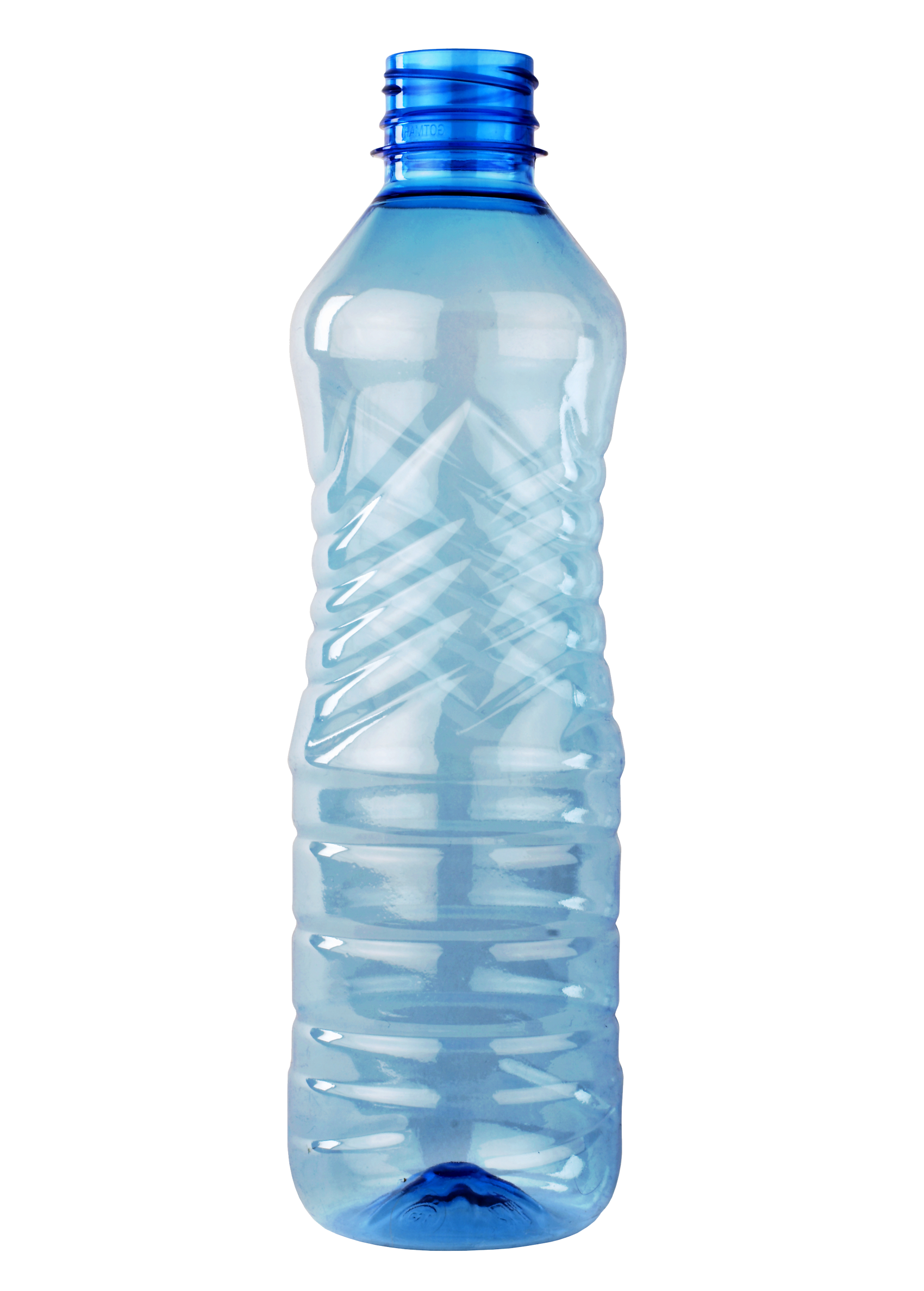 Water Bottle Png image #39990
