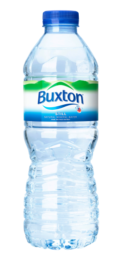 Water Bottle Png image #39993