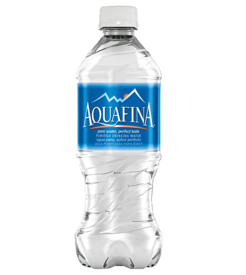 Water Bottle Png image #39982
