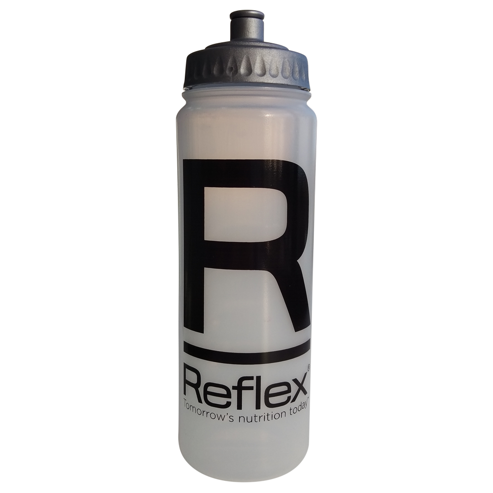 Download For Free Water Bottle Png In High Resolution