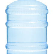 Water Bottle Png image #40005