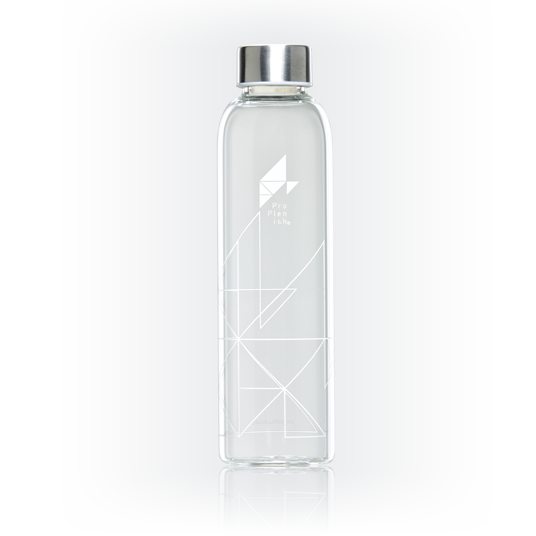 Water Bottle Png image #40006