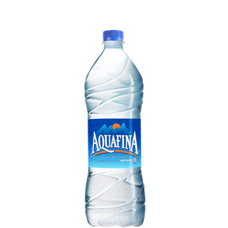 Water Bottle Png image #39986