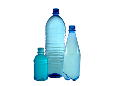 water bottles png