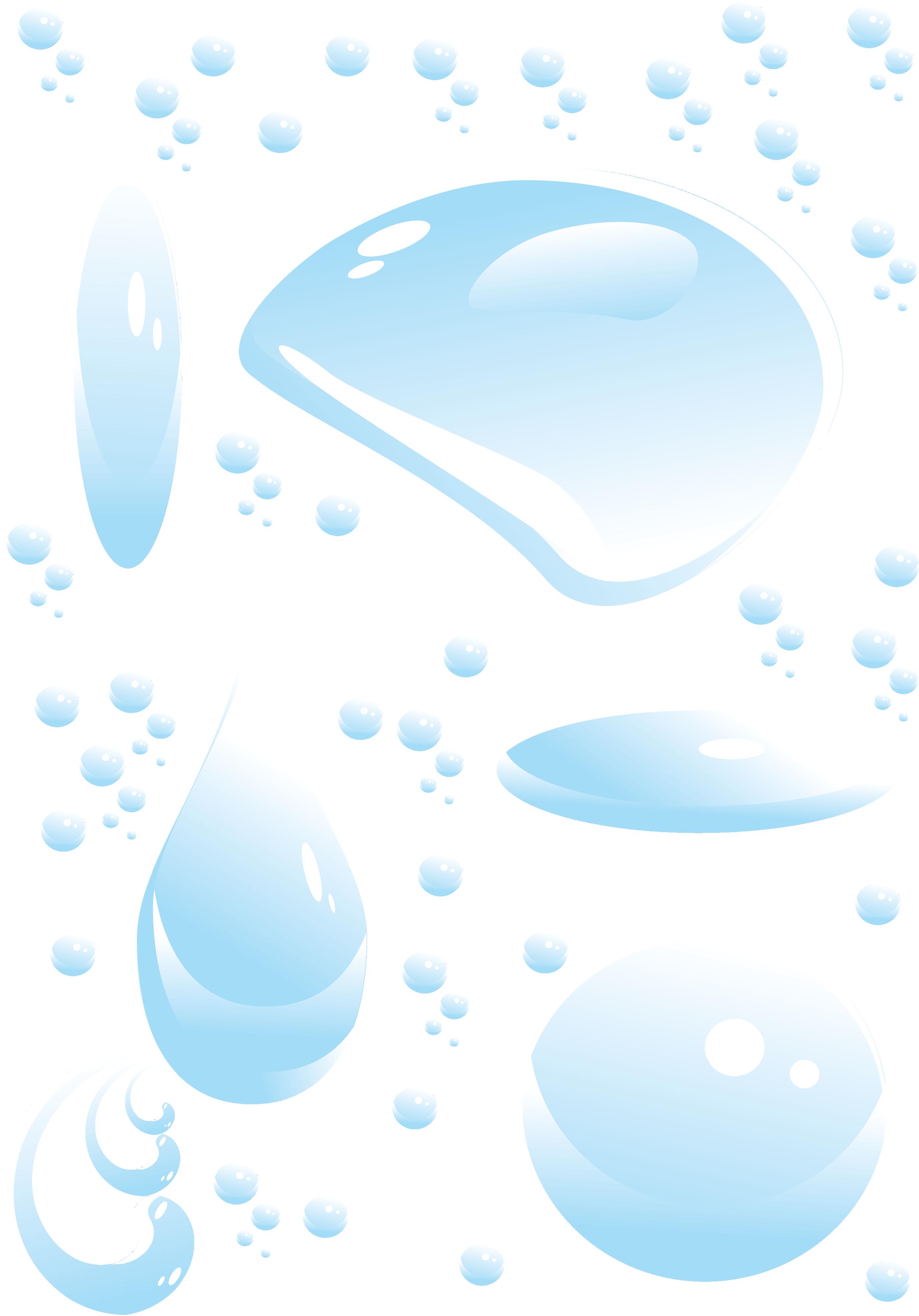 Water Drops PNG Image   Water Drops PNG Image image #754