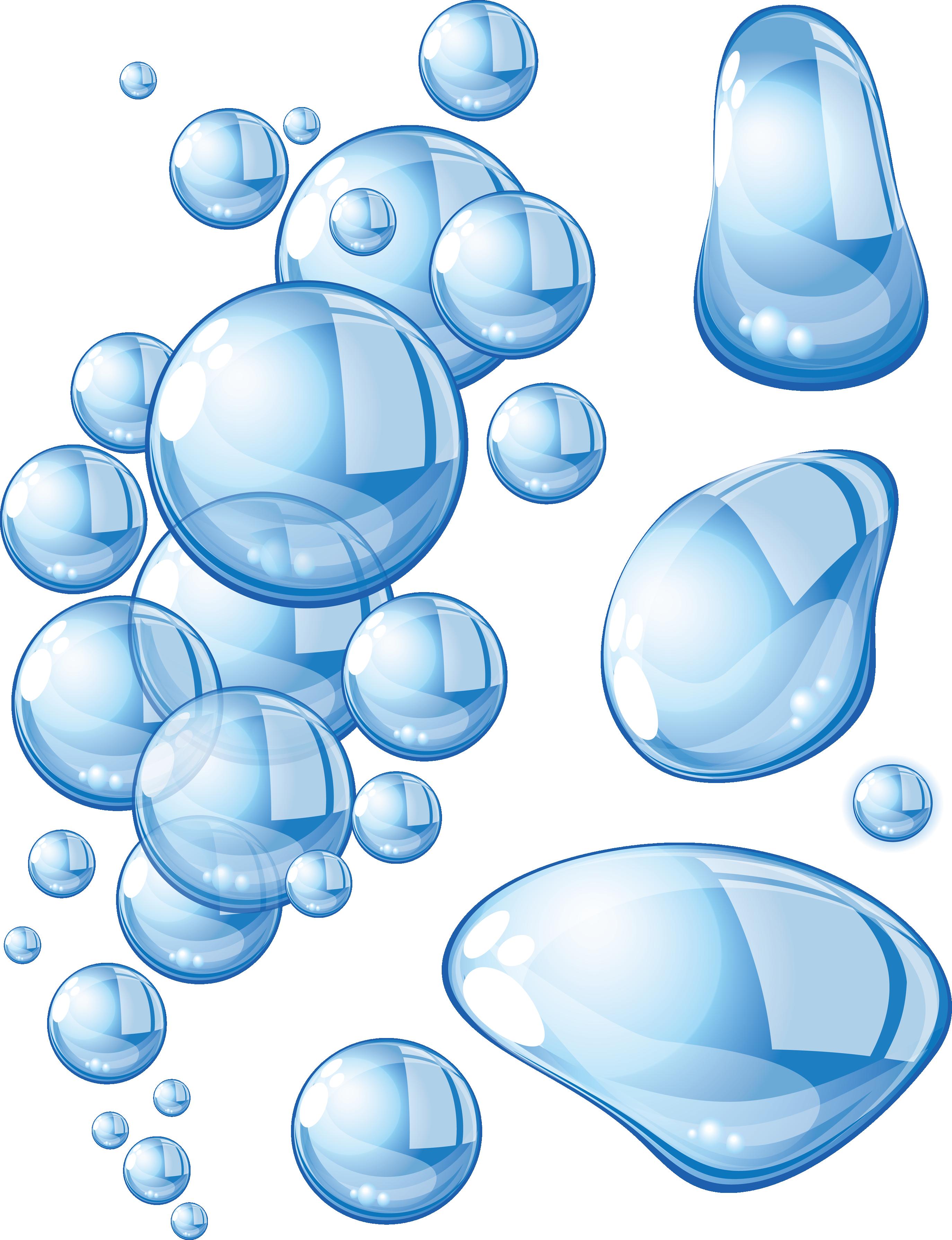 Water Drops PNG Image   Water Drops PNG Image image #790