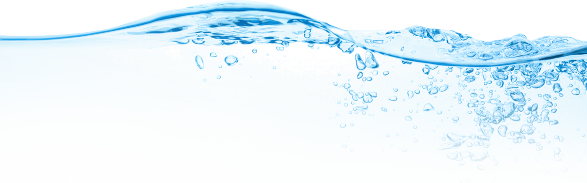 High Resolution Water Png Icon image #39969