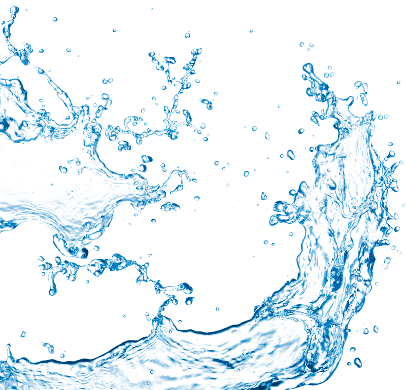 Photo PNG Water