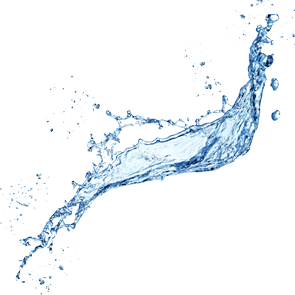 Water Png Splash of water 2