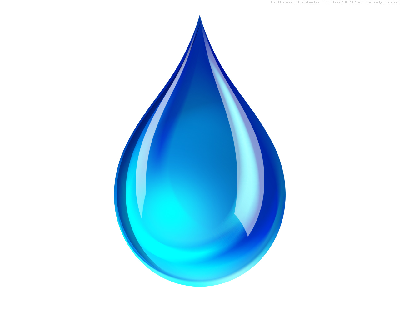 Svg Free Water Services image #27547