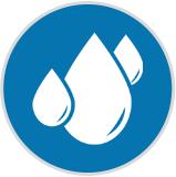 Download Png Icons Water Services image #27541
