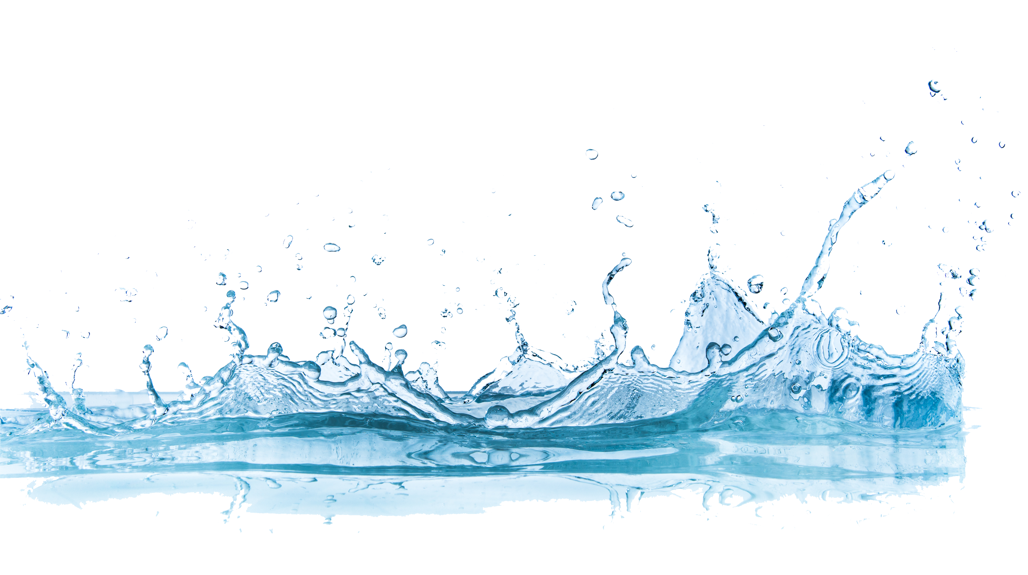 water splash png  39965