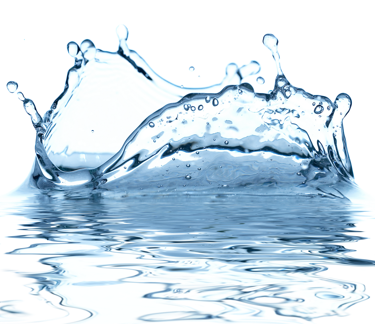Water Splashes High Res PNG By Opendimension On DeviantART image #763