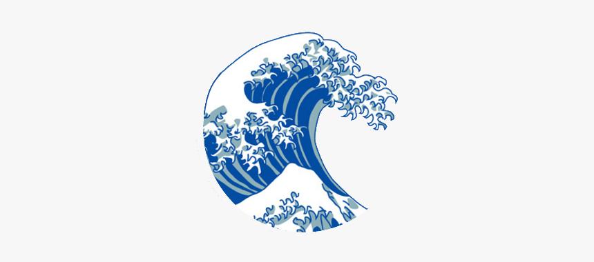 Wave Designs Png