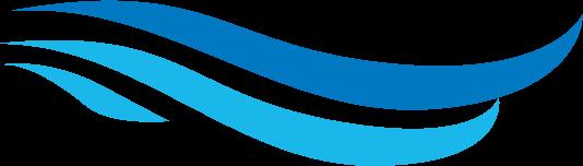 Wave Icon Symbol