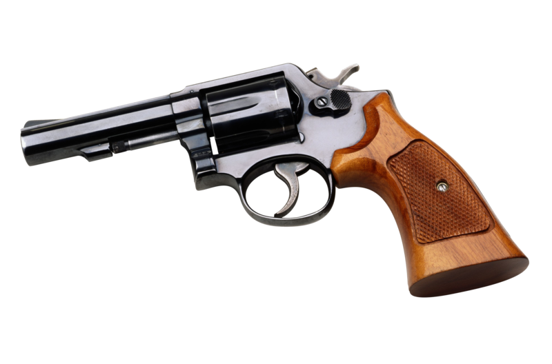 Weapon Png image #40787