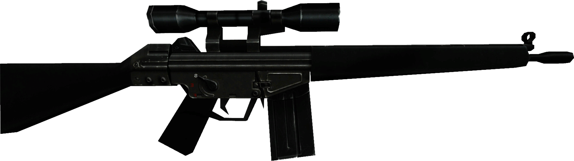 Png Clipart Weapons Best image #40784