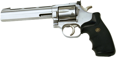 Weapons Png image #40789