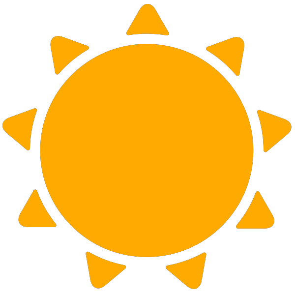 Icon Weather Png Free