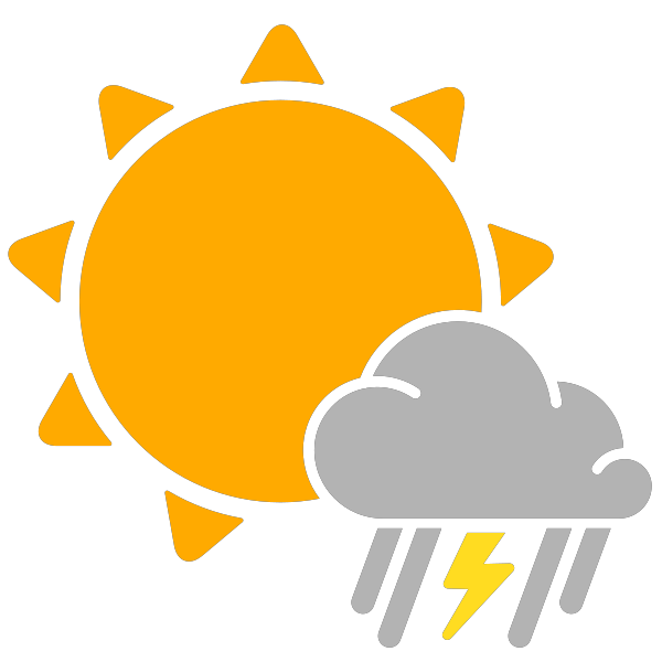 Icon Weather Download Vectors Free