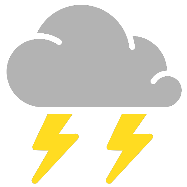 Weather Svg Free image #11100