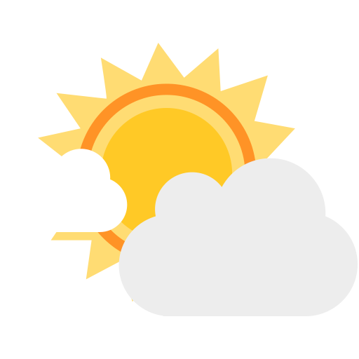 Vector Png Weather