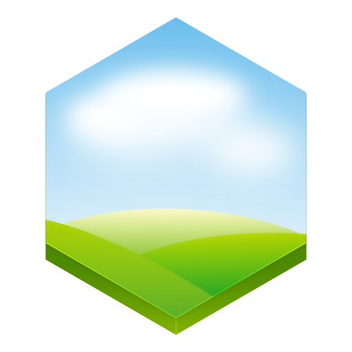 Weather Image Free Icon