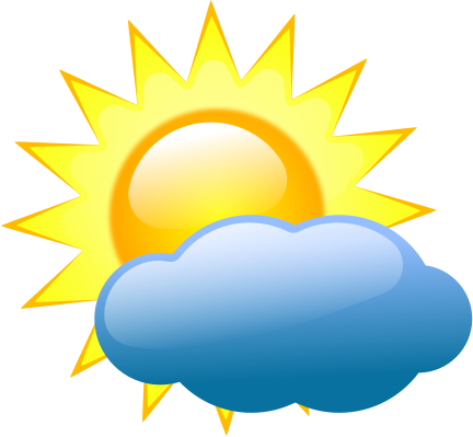 Svg Icon Weather image #11073
