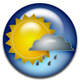Free Files Weather image #11082