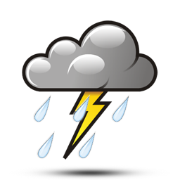 Free Svg Weather image #11066