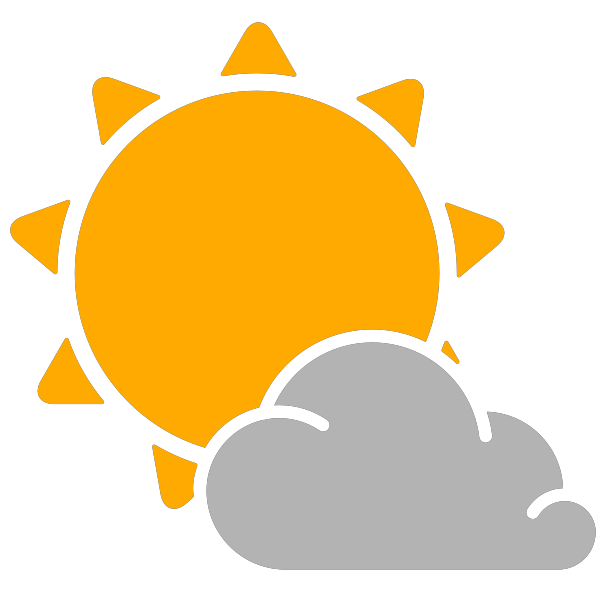 Download Weather Icon Png image #11067