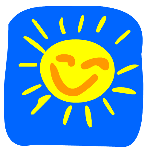 Weather Png Icon Free