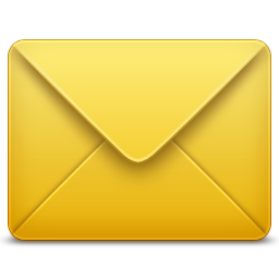 Webmail Icon Png Free