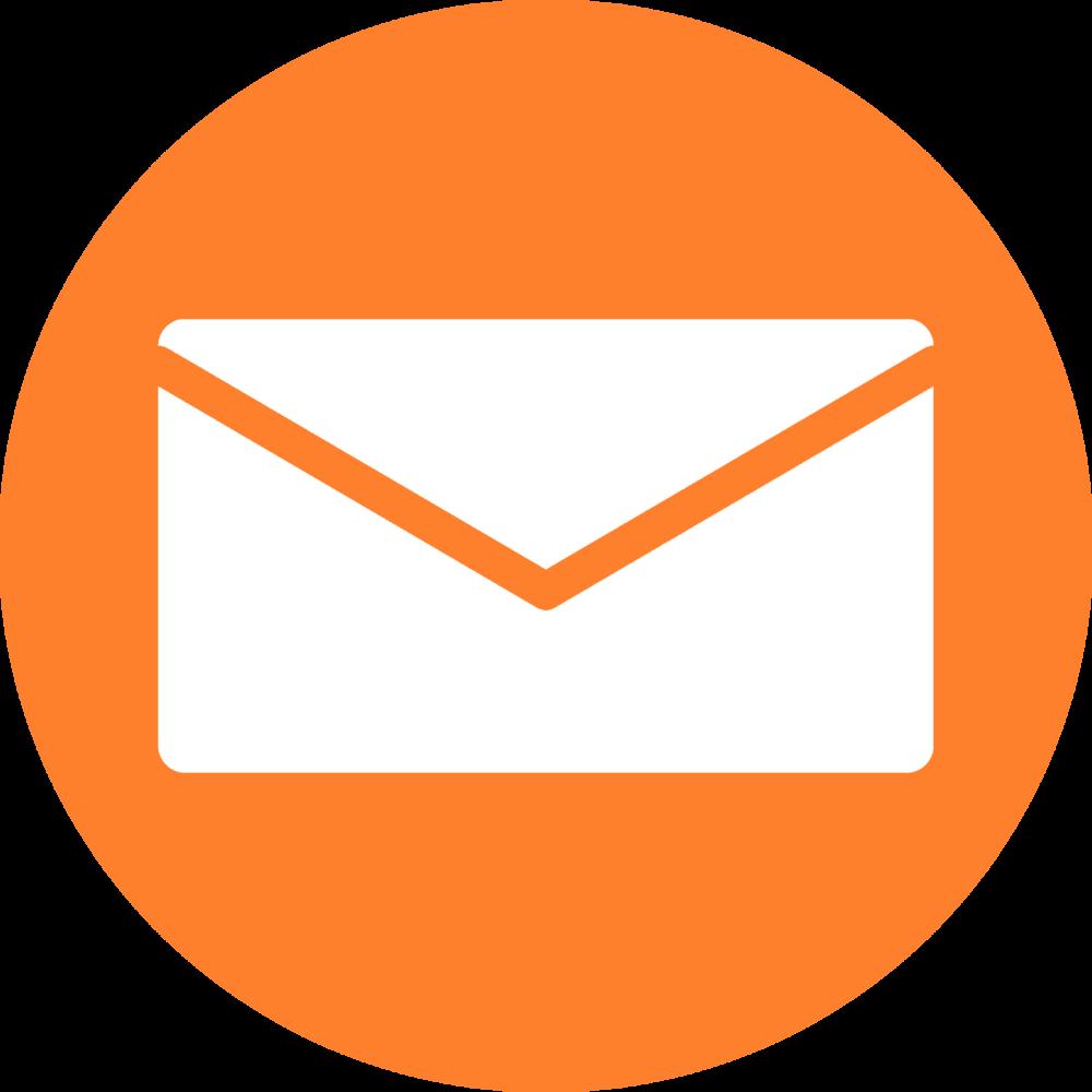 LG Email Позвольте нам оперативно и легко решить ваши проблемы
