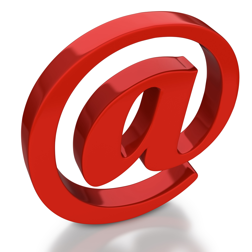 Webmail Png Icon Download