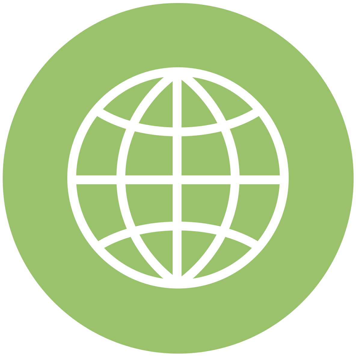 Website icon png