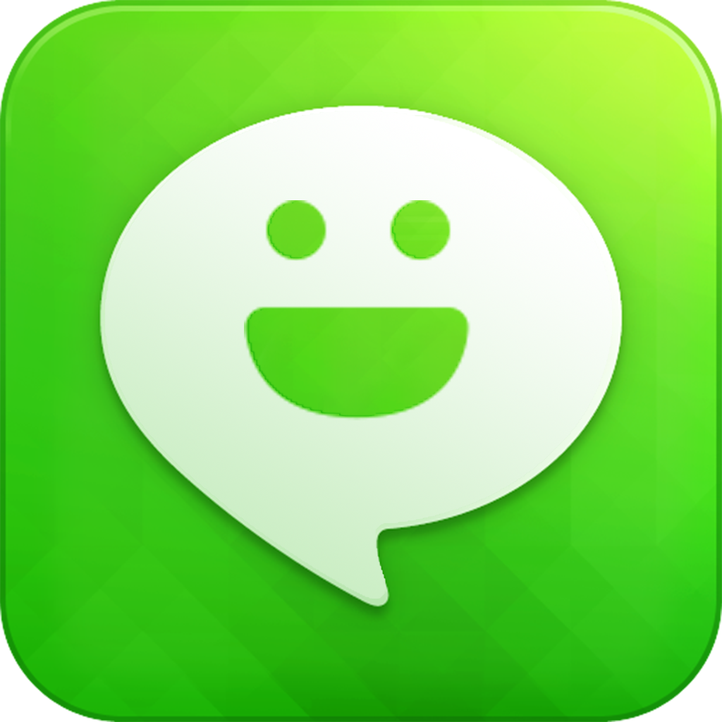 Free High-quality Wechat Icon image #12374