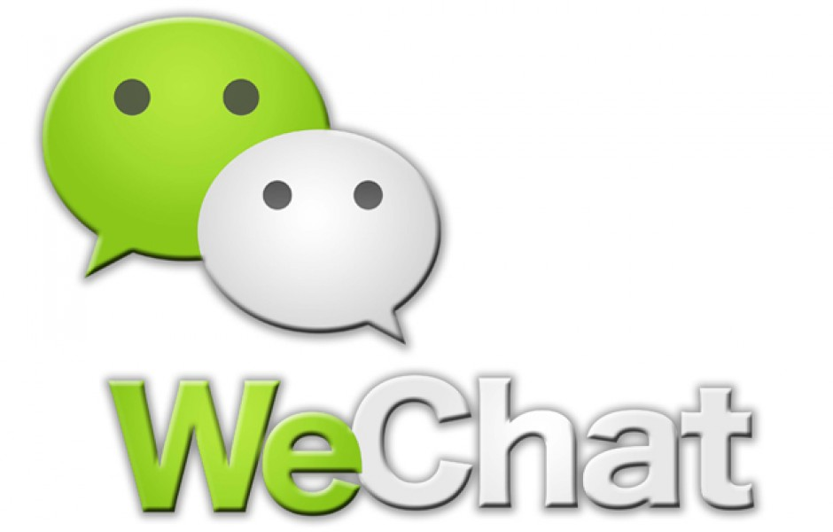 Wechat For Windows Icons image #12378