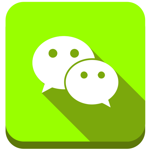 Vector Drawing Wechat image #12358