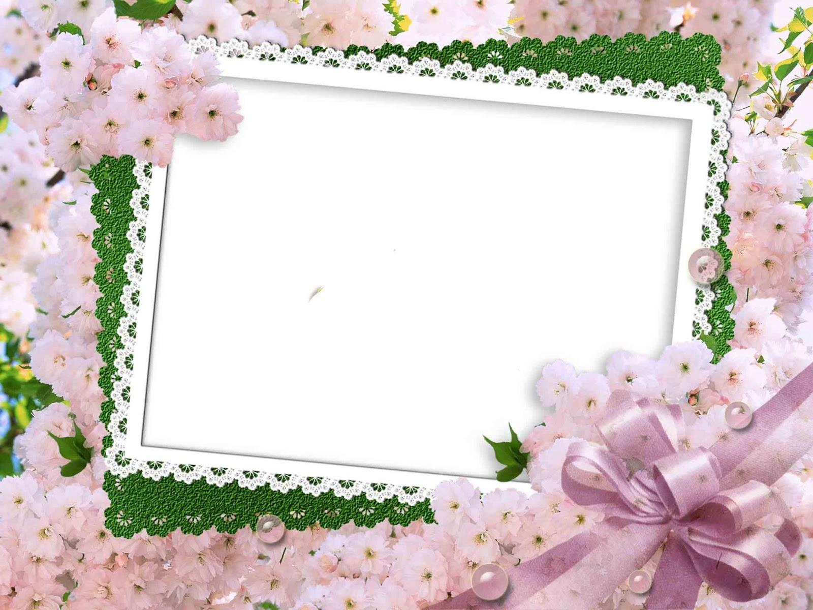wedding frame png image 35201