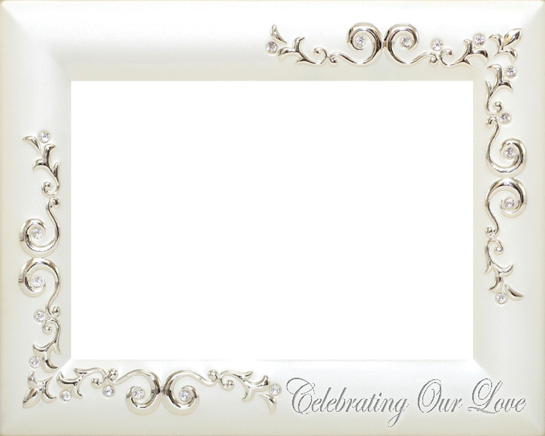 wedding frame png image 35179