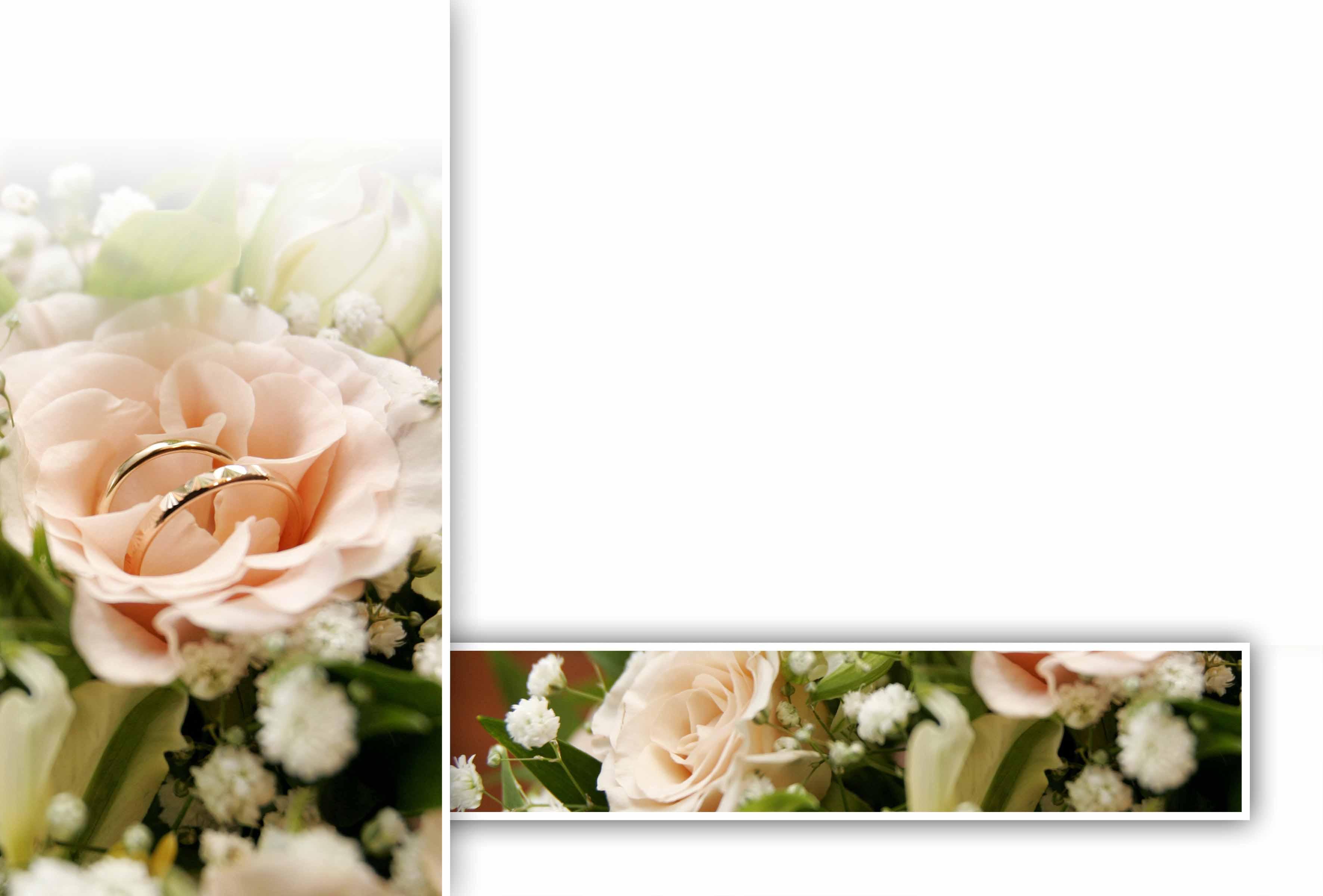 wedding frame png image 35181