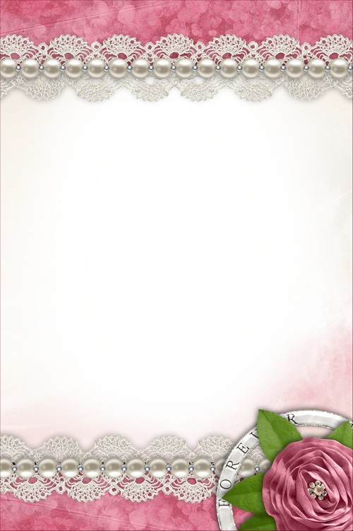 Download Free High quality Wedding Frame Png Transparent Images