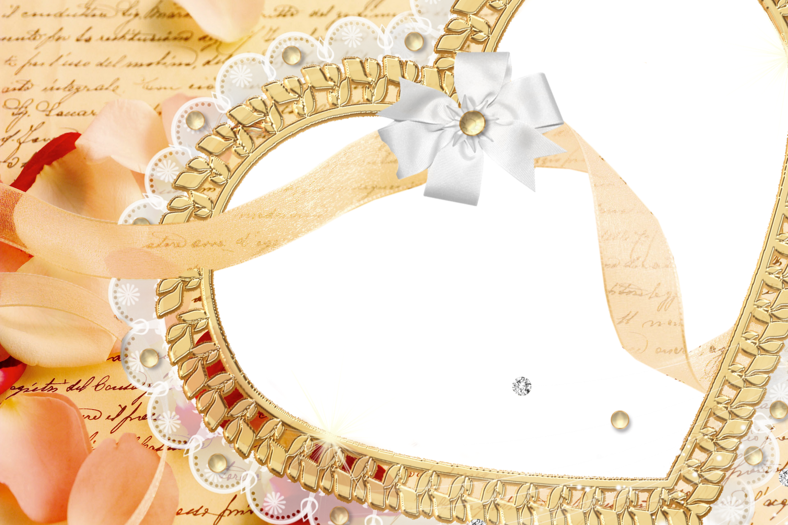 Wedding Photoshop Background Png image #24721
