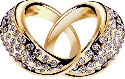 Wedding Png Graphics images