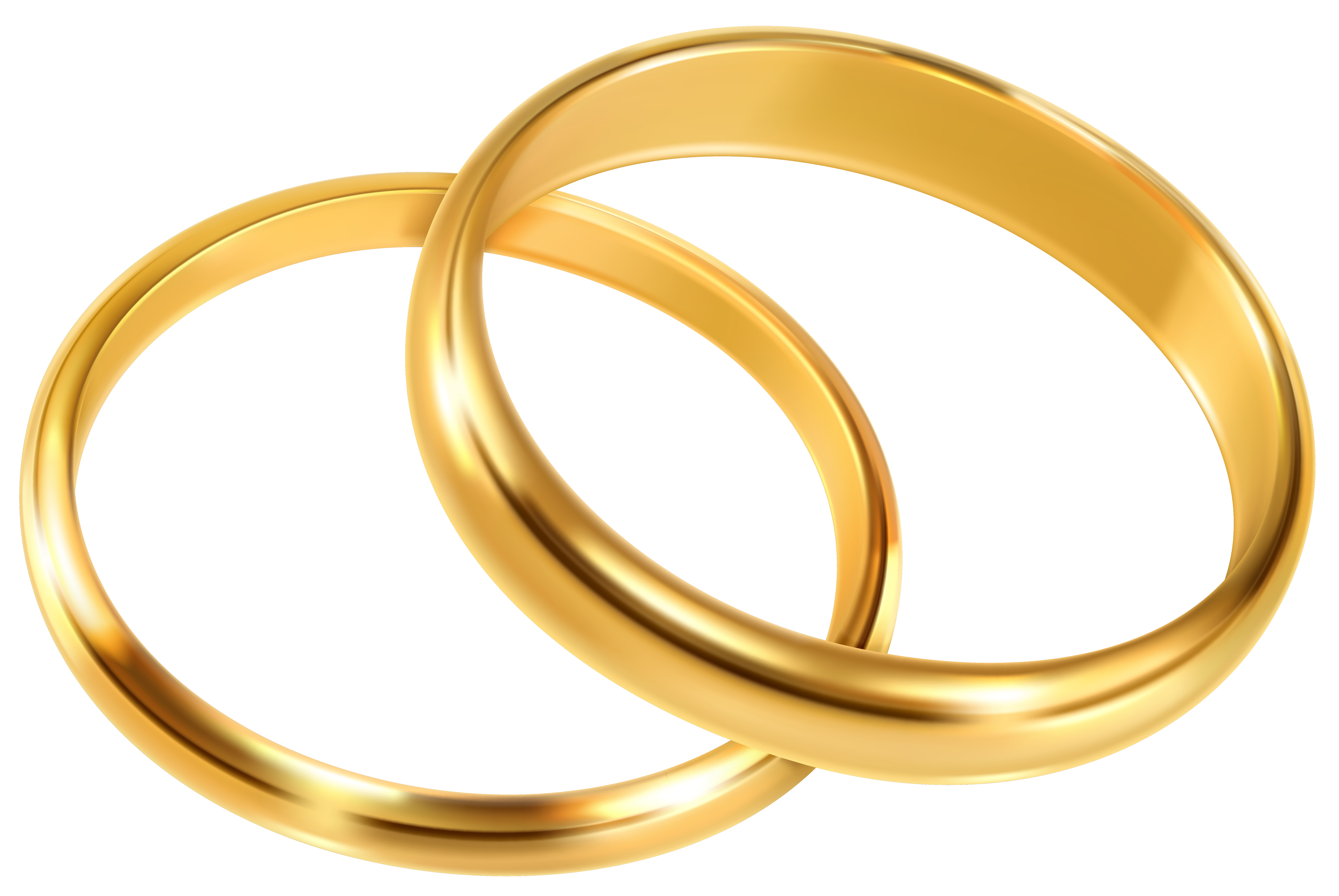 Wedding, Wedding Ring, Marriage png
