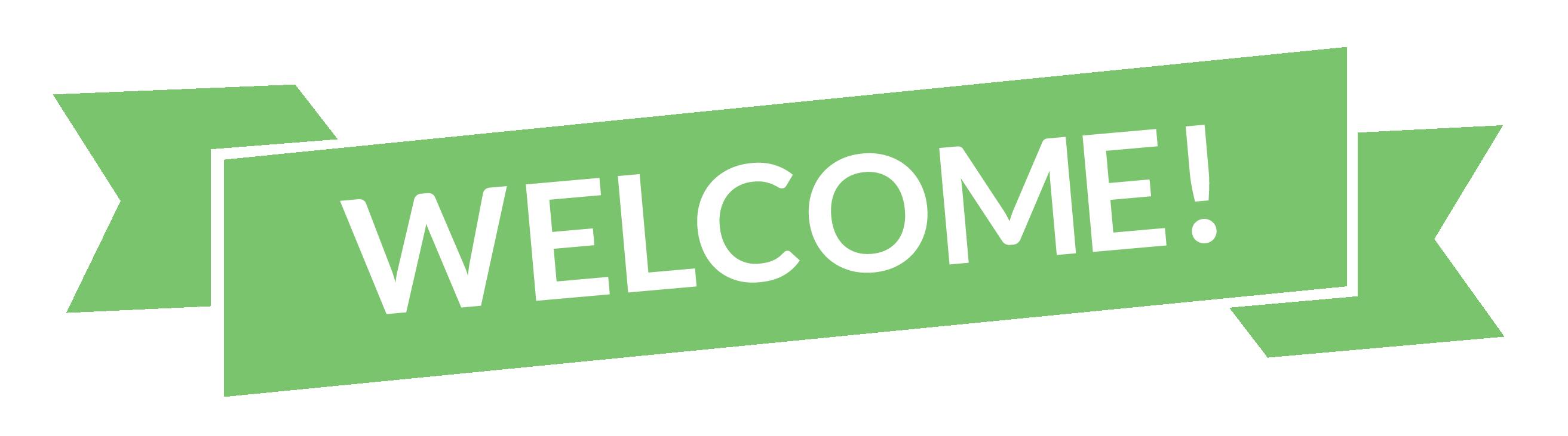 Billedresultat for clipart free velkommen