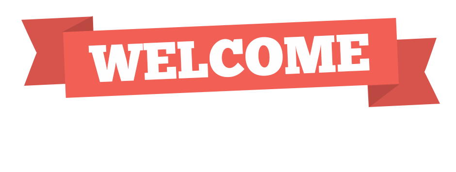 Image result for welcome icon